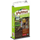 DCM Vivimus Groenten & Fruit - 40 L