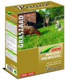 Graszaad weidemengsel Praterio - 1,5 kg