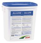 DCM Aluin Poeder - 10 kg