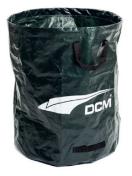 DCM Tuinzak - 170 L