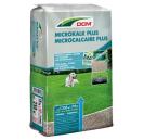 DCM Microkalk Plus korrel - 18 kg + 10 %