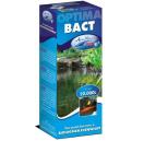 DCM Optima Bact - 1 L