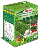 DCM Olega Bladvoeding Groen - 0,4 L
