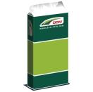 DCM Vega-Mix - 25 kg