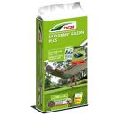 DCM Easygran Gazon Plus (MG) - 10 kg