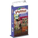 DCM Vivimus Heide & Rhodo - 60 L