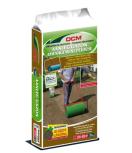 DCM Aanleg Gazon (MG) - 20 kg
