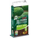 DCM Potgrond Ecoterra Buxus - 60 L