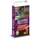 DCM Potgrond Ecoterra Heideplanten - 60 L