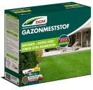 DCM Gazonmeststof 9-4-7+2 (MG) - 3 kg