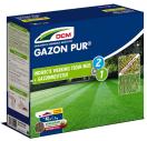 DCM Gazon Pur 8-4-20+3 MgO (MG) - 3 kg
