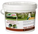 DCM Tree-Shield Smeerbaar - 3 L