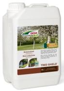 DCM Tree-Shield Spray - 3 L