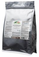 DCM Mycorrhizae - 4 kg