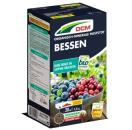 DCM Bessen (MG) - 1,5 kg