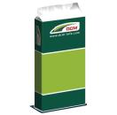 DCM Green-Balance (MG) - 25 kg