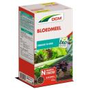 DCM Bloedmeel korrel - 1,5 kg