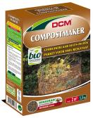 DCM Compostmaker (MG) - 1,5 kg