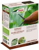 DCM Lima-Shield - 2,5 kg
