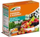 DCM Aardbeien & Kleinfruit (MG) - 3 kg