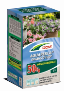 DCM Aquaperla - Waterkristallen (korrel) - 1 kg