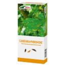 DCM Cameraria-Pheromone (4 stuks)