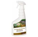 DCM Anti onkruid & mos tuin - 750 ml