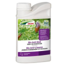 DCM Bio Anti-Slak - 1 kg