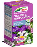 DCM Clematis & Klimplanten (MG) - 1,5 kg