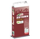 DCM Autumn - 25 kg
