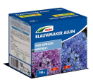 DCM Blauwmaker Hortensia's  - Aluin (MG) - 0,75 kg