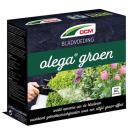 DCM Olega Bladvoeding Groen - 0,5 L