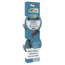DCM Mirobox - Mierenlokdoos - Toel.nr.BE2015-0030