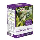 DCM Boomerang Garden Siertuin - 50 ml