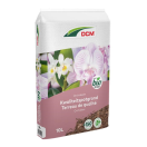DCM Potgrond Orchidee BIO - 10 L