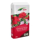DCM Potgrond Bloembak / Geraniums BIO - 60 L
