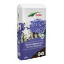 DCM Potgrond Heideplanten BIO - 60 L