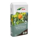 DCM Potgrond Olijven / Vijgen / Citrus BIO - 60 L