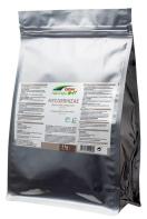 DCM Mychorrhizae 3 kg