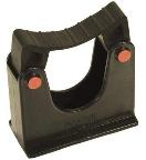 De Pypere ophangsysteem clips 20-30mm (2 stuks)