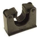 De Pypere ophangsysteem clips 30-40mm (2 stuks)