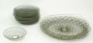 Draadkorven type 1 - 50 cm - boommaat 8/10