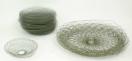 Draadkorven type 6,5 - 125 cm - boommaat 35/40