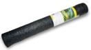 Schaduwnet PE 65 % 3 x 4 m groen