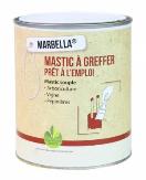 Entwas koud Marbella 1 kg