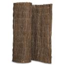 Heidemat 1,75 x 5 m - 1,5 cm dik