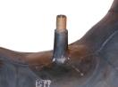 Meststofstrooier binnenband SHAK recht ventiel 350-6