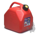 Jerrycan scepter 20 L