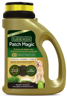Evergreen Patch Magic Special honden 1,3 kg