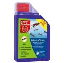 Mier K-Othrine insect poeder - Erk.nr.:599/B - 200 + 50 gr
